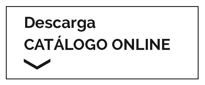 descargar-catalogo-online