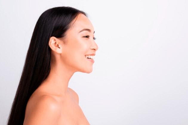 Recomendaciones para cabellos débiles y secos