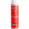 crema corporal hidratante (1)