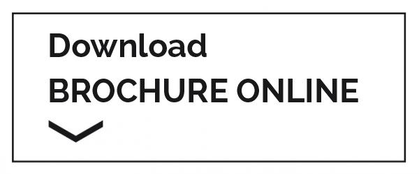 download-brochure-online