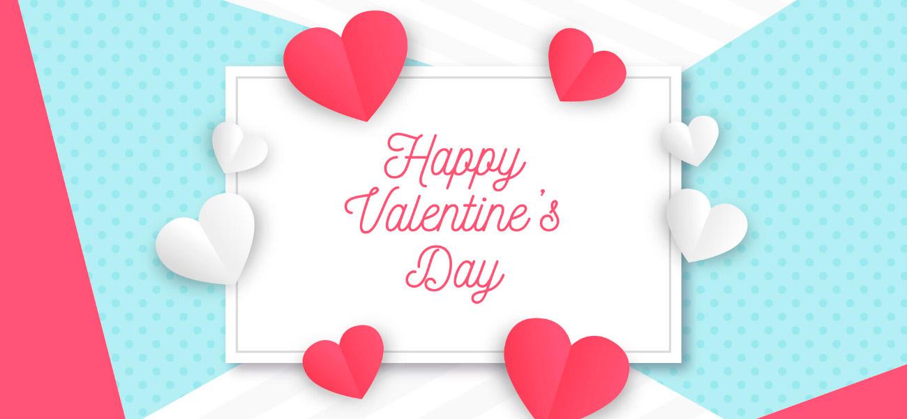 Regala Olimed en San Valentín