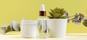 beneficios de la vitamina e para la piel